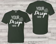Shirt Template, T Shirt Image, O Design, Blank T Shirts, Shirt Mockup, Photo Editor, Mens Fashion, Things To Sell, Unisex