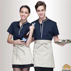 Restaurant Uniform Suppliers Manufacturers & Dealers in Hotel Uniform, Uniform Shop, Men In Uniform, Staff Uniforms, Work Uniforms, Cleaning Uniform, Waiter Uniform, Summer Work Wear, Japanese Uniform