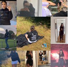 Personal Stylist, Fashion Stylist, Stylists, Polaroid Film