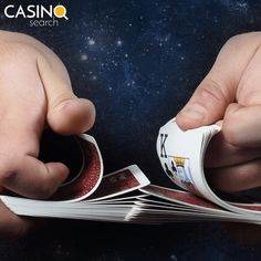 Blackjack online – play the online casino card game blackjack, learn the rules, game strategy, and get bonuses in online Internet casinos. Casino Card Game, Online Casino Games, Poker, Card Games, Ferrari, Trust, Learning, Cards, Studying