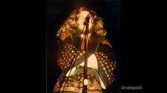 Led Zeppelin  - Gallows Pole  -  Live in 1971-  rare
