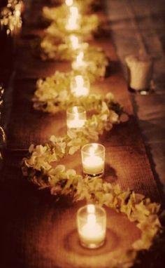 40 Ideas For Wedding Reception Beach Candle Centerpieces Wedding Reception Centerpieces, Candle Centerpieces, Wedding Table Centerpieces, Wedding Decorations, Centerpiece Ideas, Parties Decorations, Elegant Centerpieces, Wedding Receptions, Table Wedding