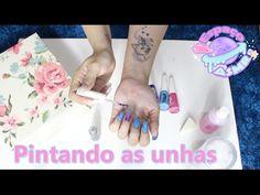 🎧💗 ASMR Binaural Pintando as unhas Manicure Painting my nails - http://www.nailtech6.com/%f0%9f%8e%a7%f0%9f%92%97-asmr-binaural-pintando-as-unhas-manicure-painting-my-nails/