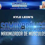 Somanabolico Maximizador De Musculos Download Download, Places To Visit, Summer, Summer Time