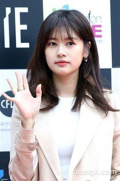 jung so min at DuckDuckGo Asian Actors, Korean Actresses, Korean Actors, Jung So Min, Kim Sohyun, Hallyu Star, Kim Woo Bin, K Idol, Chinese Actress