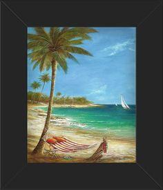 8x10 FRAMED Gentle Breezes by Ruane Manning Fine Art Print Innerwallz,http://www.amazon.com/dp/B00IX58R9A/ref=cm_sw_r_pi_dp_2rwytb14KEB0M2BG