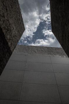Bełzec extermination camp. Pic by Frank Oddbjørn Sandbye-Ruud, Auschwitz Study Group member