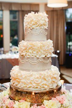 wedding cake designer and bakery columbus ohio Wedding Cake Designs, Wedding Cakes, Vanilla Cake, Cake Toppers, Bakery, Party Ideas, Columbus Ohio, Desserts, Studio