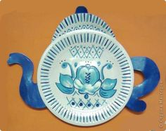 Paper Plate Crafts, Paper Plates, Diy And Crafts, Crafts For Kids, Arts And Crafts, Kings Day, Ancient Civilizations, Holland, Art For Kids