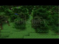 Minecraft, a video game by Mojang, is my favorite video game. I always used to play different games, but as soon as I got Minecraft, I forgot about other games for a while. Minecraft Party, Play Minecraft, Minecraft Stuff, Techno, Minecraft Gameplay, Gnu Linux, Official Trailer, Video Trailer, Shopping