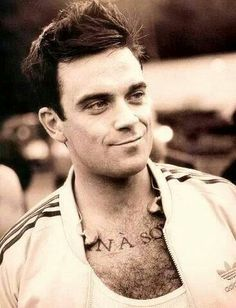 """Read the complete Candy lyrics by Robbie Williams and watch the music video on Directlyrics. """"Candy"""" is the first single from his new album """"Take The Crown"""". Robbie Williams Lyrics, Robbie Williams Take That, Avicii, All Lyrics, Mark Owen, Celtic Thunder, Enrique Iglesias, Body Electric, Wattpad"""