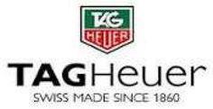 Hodinky TAG Heuer z modelové řady Formula 1 zaujmou svým jedinečným vzhledem především mladou generaci. Ladné linie, originalita a luxusní design, který se snoubí se sportovním stylem – to jsou hodinky TAG Heuer Formula 1, které patří mezi ty nejoblíbenější modely této proslulé švýcarské značky. http://www.hodinky-damske-panske.cz/aktuality/tag-heuer-formula-1-%E2%80%93-legendarni-hodinky-ktere-dokazou-oslovit-mladou-generaci-12/