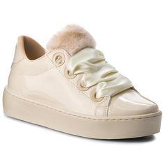 Escarpe.it- il tuo negozio di scarpe e accessori online. Abbiamo nell  8db1b0b551b