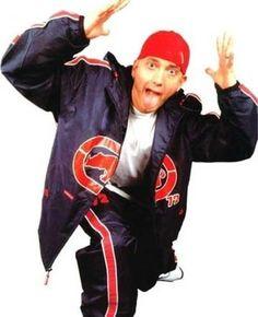 Eminem Funny, The Real Slim Shady, Eminem Slim Shady, My Baby Daddy, Rap God, My Best Friend, My Hero, Hip Hop, My Love