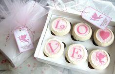 Love note box