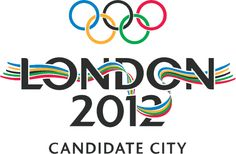 London 2012 Olympic Bid