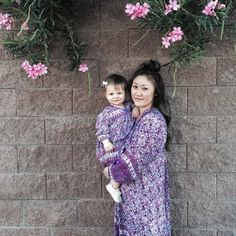 "119 Likes, 6 Comments - LITTLE GYPSY CO (@littlegypsy_co) on Instagram: ""Beautiful mama @lunaetlola and her little one looking absolutely gorgeous in our Luna Dresses 🌸…"""
