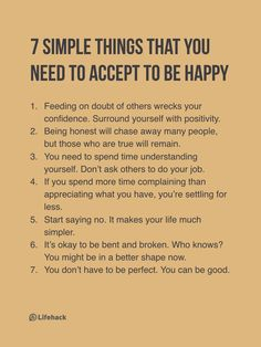 Want To Know How To Be Happy? Take This 30 Day Happiness Challenge! - Captivating Crazy Want To Know How To Be Happy? Take This 30 Day Happiness Challenge! - Captivating Crazy,Self-Care & Self-Love 30 Day Happiness Challenge Infrographic Healthy Motivation Quotes, Vie Motivation, Morning Motivation, Business Motivation, Negative Thinking, Negative Thoughts, Positive Thoughts, Great Inspirational Quotes, Motivational Quotes