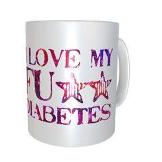 You Lost Me, Diabetes, Improve Yourself, Love, Mugs, Amor, Tumblers, Mug