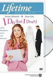 I Do But I Don't (2004)