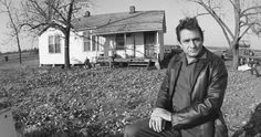 Johnny Cash, Cornbread, Crafts and Football this Weekend - Only In Arkansas