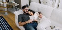 Lista scurtă a celor mai bune cărți despre cuplu și iubire Mai, Romantic, Couple Photos, Instagram, Couple Shots, Romantic Things, Romance Movies, Couple Pics, Romances