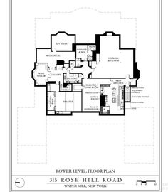 timberline homes floor plans best house design ideas timberline homes floor plans best house design ideas