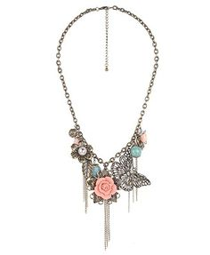 Forever 21 Jewelry - fashionDrip