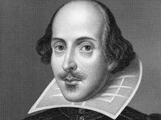 I got: You have the poetic romanticism of William Shakespeare.! Which Historical Figure Do You Share A Spirit With?