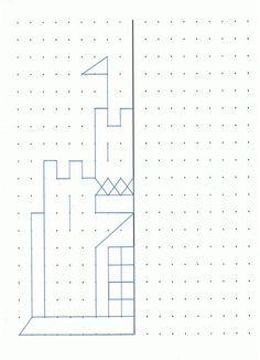 d38d3f5e66288c6ab7e925c7b3a232c2.jpg 1,200×1,662 pixels