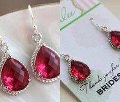 Jewelry | Necklace, bracelet, earrings, rings | Luulla