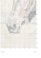 Cross Stitch Horse, Cross Stitch Charts, Cross Stitch Patterns, Book Wizard, Cat Crafts, Le Point, Cross Stitching, Embroidery, Magi