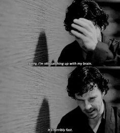 Sherlock - The Lying Detective Sherlock Holmes Benedict Cumberbatch, Sherlock Holmes Bbc, Sherlock Fandom, Watson Sherlock, Benedict Cumberbatch Sherlock, Sherlock Quotes, Sherlock John, Jim Moriarty, Sherlock Season 4