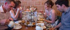 UK Tea & Infusions Association