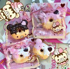 yummiibear-donut-squishy-cute-kawaii