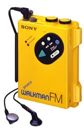 Sony Walkman in pictures Radios, Oldies But Goodies, Tv Videos, Childhood Memories, Childhood Toys, Old Things, Netflix, Cool Stuff, Funny Stuff