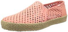 Keds Women's Double Decker Perf Espadrille Slip-On Sneaker  http://www.thecheapshoes.com/keds-womens-double-decker-perf-espadrille-slip-on-sneaker/