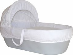 Brand new Shnuggle moses basket colours are now available. Six colours to choose from & all available as part of our excellent value Shnuggle Starter Set.  Available now: http://www.rosebudbaby.co.uk/shnuggle-moses-basket-pebble-p-1601.html#.Up5LsqXGzHg