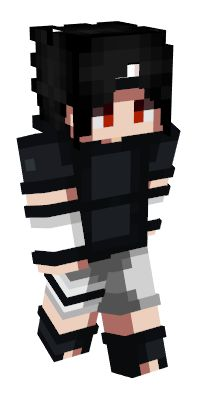 Minecraft Skins, Minecraft Houses, Skin Mine, Capas Minecraft, Skin Craft, Naruto Uzumaki, Check, Anime, Character