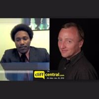 Felix Horne of HRW and Henok Gebissa of OSA talk to South African radio about Oromo Protests by Gadaa.com on SCloud on SoundCloud