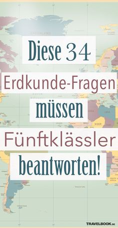 Wer bei einem richtig schwierigen Erdkunde-Quiz nicht alle Fragen richtig beantw… Those who can not answer all the questions correctly in a really difficult geography quiz need not be ashamed. It is perfectly ok not to know how to write… Weiterlesen → Primary School, Elementary Schools, Applied Science, Fifth Grade, Blog Love, Science Education, Texas Education, Education City, Education Major