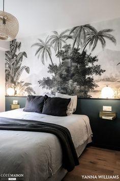 Appartement Sylvine Candas., Yanna Williams - Côté Maison