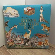 De wereld rond aan de hand van verschillende dieren! Maak kennis met de Noordpool van Izzy de IJsbeer, ontdek het India van tijger Tess en het Europa van het kleine wolvenjong!  Mijn #kinderboekenchallenge – De Kinderboekenkoffer Max Lucado, India, Frame, Home Decor, Europe, Homemade Home Decor, A Frame, Frames, Hoop