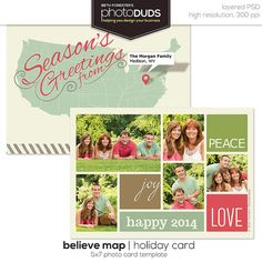 Christmas Card Templates Word Summer Session Instagram  Print Mini Session Template  Mini .