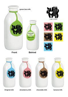 milkpackage