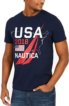 Swimming Competitor Graphic Tee Men/'s Image by Shutterstock