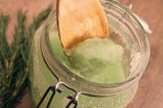 Dead Sea Salt Scrub. Lemon salt scrub or coconut oil salt scrub- How can you choose? Check here now: https://deadsea-cosmetic.com/blogs/dead-sea-cosmetics/lemon-salt-scrub-or-coconut-oil-salt-scrub-how-can-you-choose