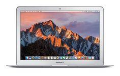 Apple 13 MacBook Pro Retina Display Intel Core Dual Core RAM SSD Silver (Newest Version) - Apple Computer Laptop - Ideas of Apple Computer Laptop - Apple Macbook Pro, Apple Laptop, Macbook Pro Retina, Macbook Air Pro, Apple Iphone, Apple Mac Book, Mac Os, Quad, Best Laptop Brands