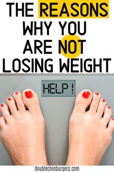 Reasons why you are not Losing Weight | Why am I not Losing Weight | Not Losing Weight while Working Out | Tips | Not Losing Weight on Keto | Not Losing Weight on Intermittent fasting | Not Losing Weight while Eating Clean |