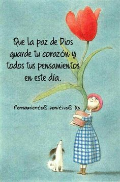 pensamientos Gods Love Quotes, Quotes About God, Bible Quotes, Bible Verses, Me Quotes, Daily Quotes, Morning Greetings Quotes, Good Morning Quotes, Mr Wonderful